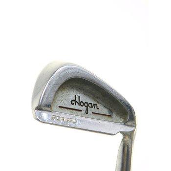 Hogan EDGE Iron Set Preowned Golf Club