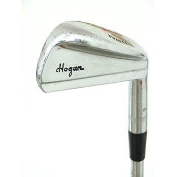 Hogan RADIAL Iron Set Preowned Golf Club