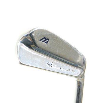 Mizuno MP-29 Iron Set Preowned Golf Club