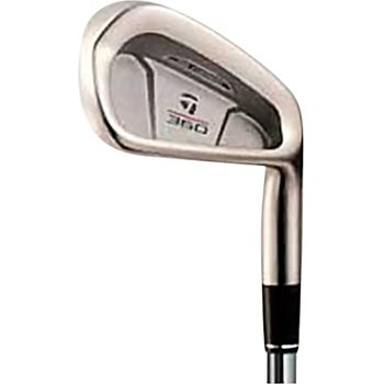 TaylorMade 360 Iron Set Preowned Golf Club