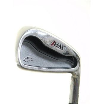 Tour Edge BAZOOKA JMAX Iron Set Preowned Golf Club