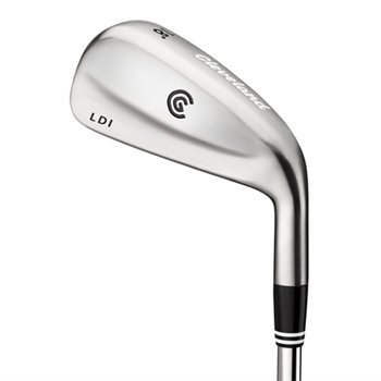 Cleveland LDI Hybrid Preowned Golf Club