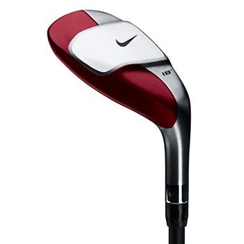 Nike CPR IRON-WOOD Hybrid Preowned Golf Club
