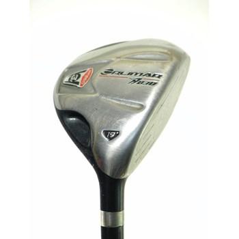Orlimar H830 Hybrid Preowned Golf Club