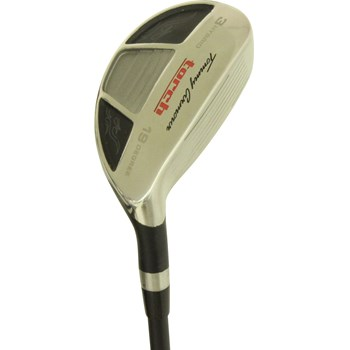 Tommy Armour TORCH Hybrid Preowned Golf Club