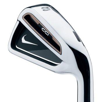 Nike CCI Iron Iron Individual Preowned Golf Club
