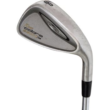 Cobra 2300 I/M Iron Individual Preowned Golf Club