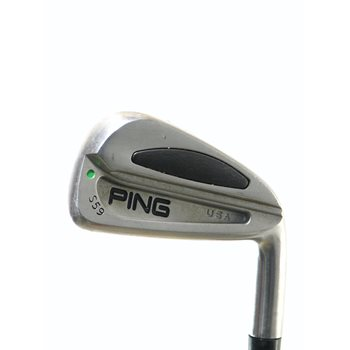 Ping S59 Iron Individual Preowned Golf Club