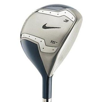 Nike IGNITE T60 Fairway Wood Preowned Golf Club