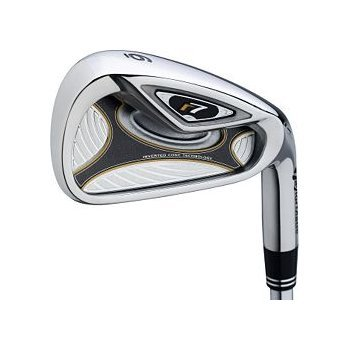 TaylorMade r7 Wedge Preowned Golf Club