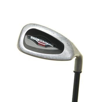 Callaway BIG BERTHA 1994 Wedge Preowned Golf Club