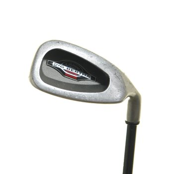 Callaway BIG BERTHA 1994 Wedge Preowned Golf Club