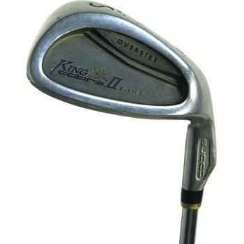 Cobra King Cobra II Oversize Wedge Preowned Golf Club