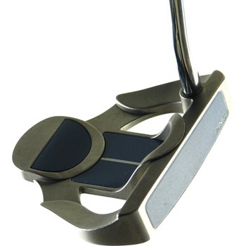 Ping G2i CRAZ-E Putter Preowned Golf Club