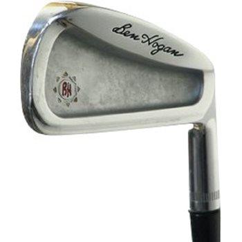 Ben Hogan APEX FTX Iron Individual Preowned Golf Club