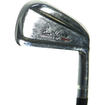Ben Hogan APEX (PRE-1998) Iron Individual Preowned Golf Club