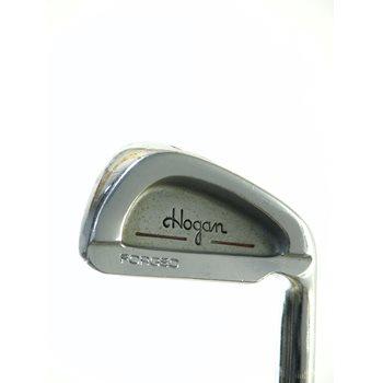 Ben Hogan EDGE Iron Individual Preowned Golf Club