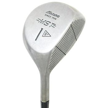 Mizuno MST Driver Preowned Golf Club
