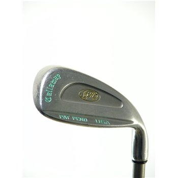 Callaway S2H2 Wedge Preowned Golf Club