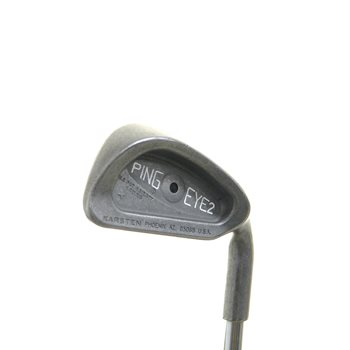 Ping EYE 2+ Iron Individual Preowned Golf Club