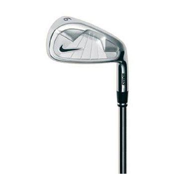 Nike NDS Wedge Preowned Golf Club