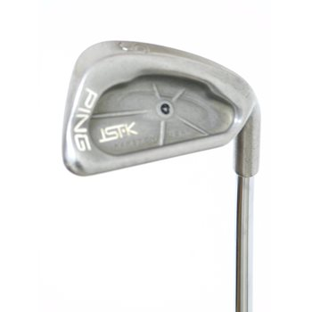 Ping ISI-K Wedge Preowned Golf Club