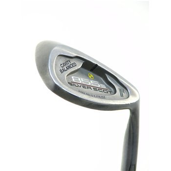 Tommy Armour 855s SILVER SCOT Wedge Preowned Golf Club