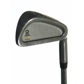 Titleist DCI GOLD Iron Individual Preowned Golf Club