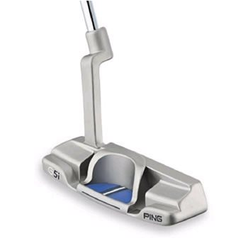 Ping G5i ANSER Putter Preowned Golf Club