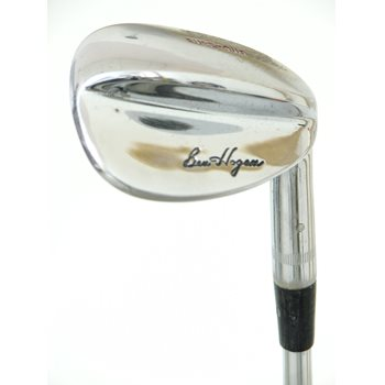 Ben Hogan SURE OUT Wedge Preowned Golf Club