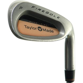 TaylorMade Firesole Wedge Preowned Golf Club