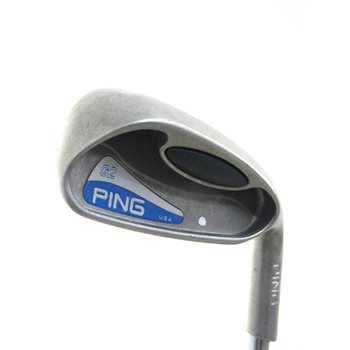 Ping G2 HL Iron Individual Preowned Golf Club