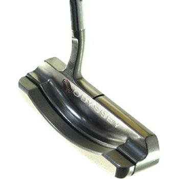Odyssey Tri Hot 2 Putter Preowned Golf Club