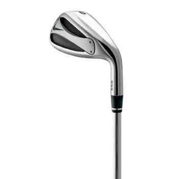 Nike SLINGSHOT OSS Wedge Preowned Golf Club