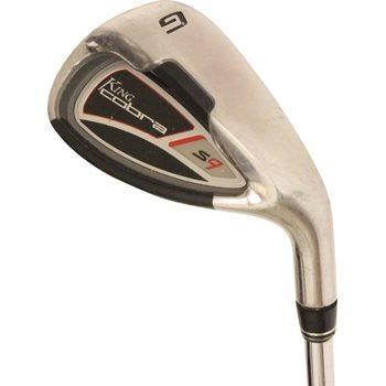 Cobra S9 Wedge Preowned Golf Club