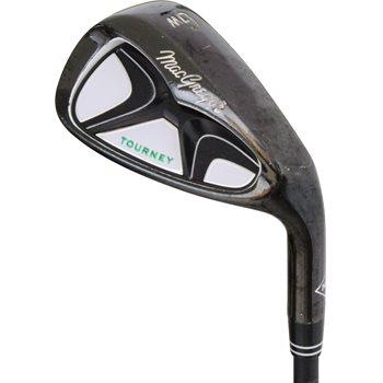 MacGregor Tourney MT Iron Set Preowned Golf Club