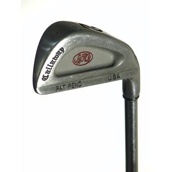 Callaway S2H2 Iron Individual Preowned Golf Club