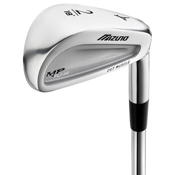 Mizuno MP Fli-Hi Hybrid Preowned Golf Club