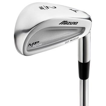 Mizuno MP Fli-Hi Hybrid Preowned Golf Club