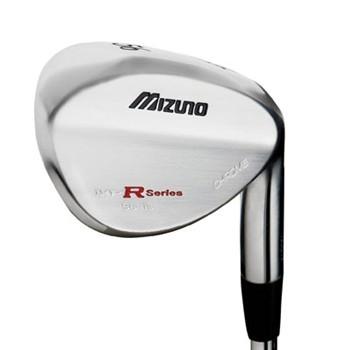 Mizuno MP-R Chrome Wedge Preowned Golf Club