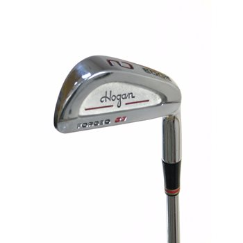 Ben Hogan EDGE FORGED GS Iron Individual Preowned Golf Club