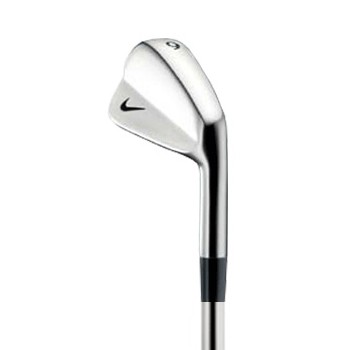 Nike FORGED BLADES Iron Individual Preowned Golf Club