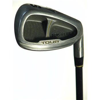 Top Flite TOUR Wedge Preowned Golf Club