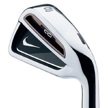 Nike CCi Iron Set Preowned Golf Club