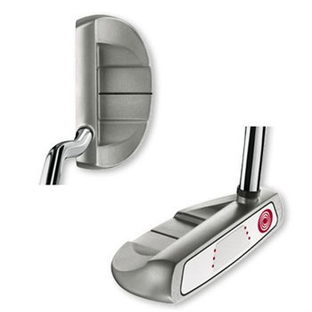 Odyssey White Hot XG #5 Putter Preowned Golf Club