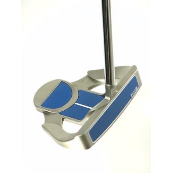 Ping G2i CRAZ-E C Putter Preowned Golf Club