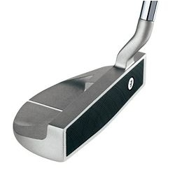 Nike Ignite 003 Putter Preowned Golf Club