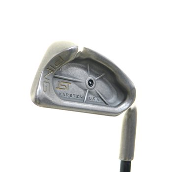 Ping ISI Iron Individual Preowned Golf Club