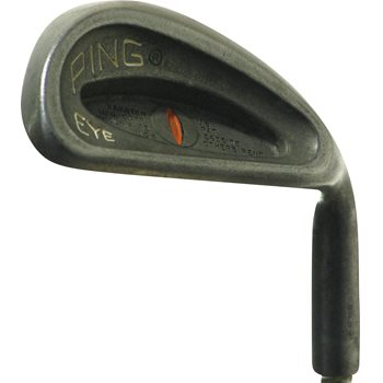 Ping EYE Wedge Preowned Golf Club