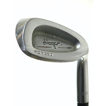 Ben Hogan EDGE Wedge Preowned Golf Club
